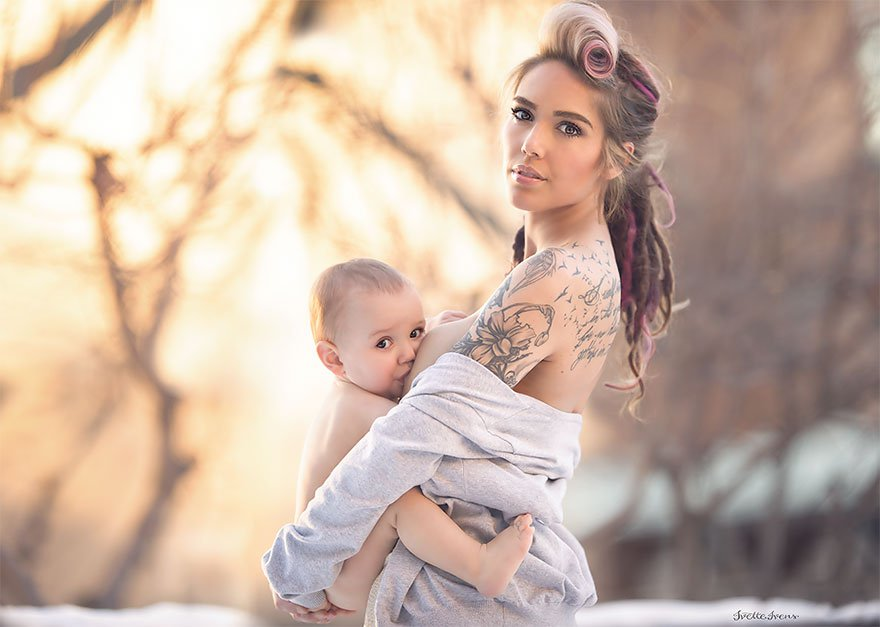 motherhood-photography-breastfeeding-godesses-ivette-ivens-16
