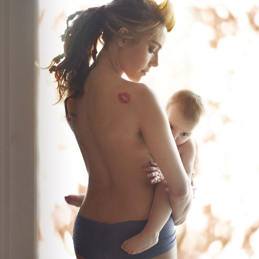 motherhood-photography-breastfeeding-godesses-ivette-ivens-17