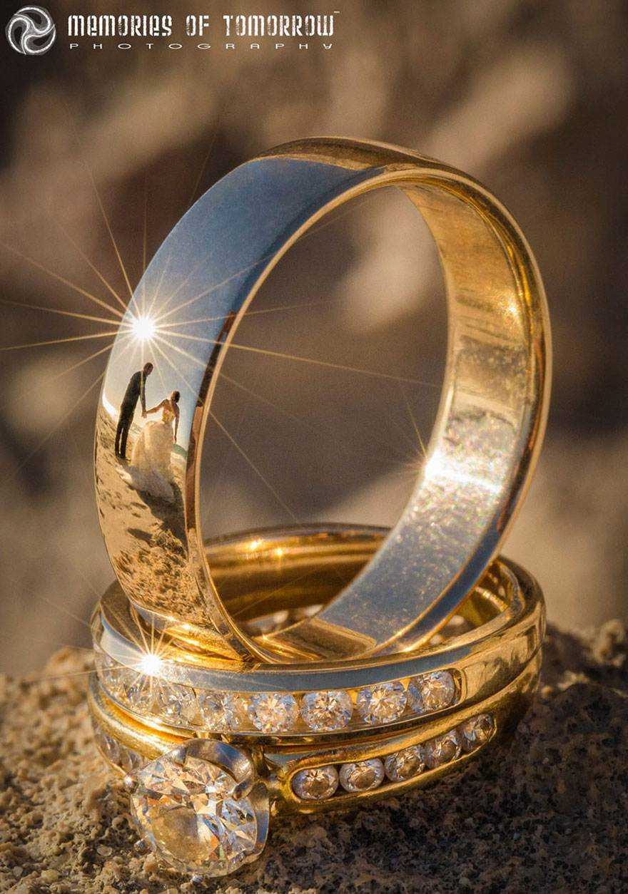 ring-reflection-wedding-photography-ringscapes-peter-adams-11a