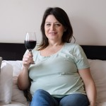 Waterford Mother Nicknames Her Slow Descent Into Alcoholism 'Wine O'Clock'