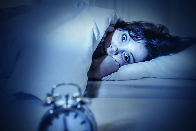 sleep-disorder-insomnia