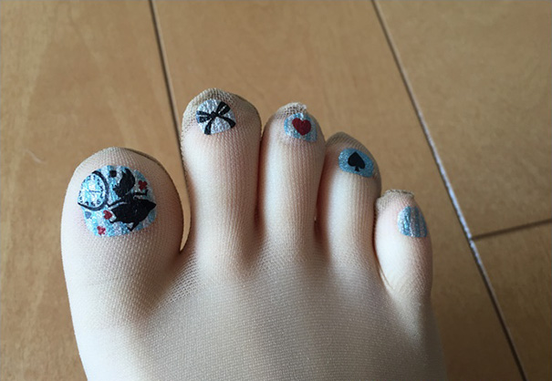 toe-nail-art-polish-stockings-japan-22