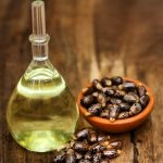 Castor Oil Can Regrow Your Hair and Eyebrows