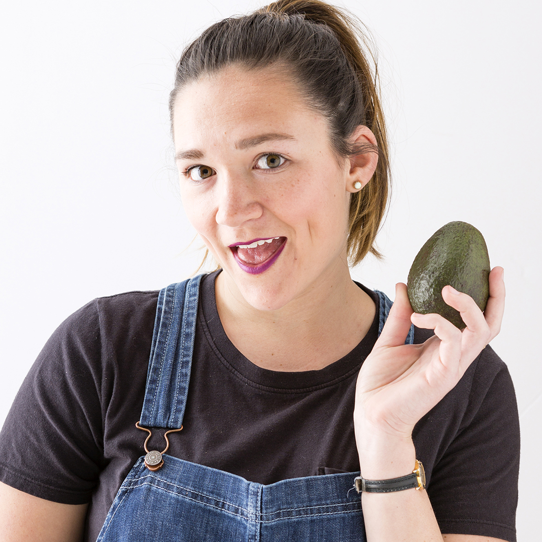 Cortney_Avocado_Hacks_003