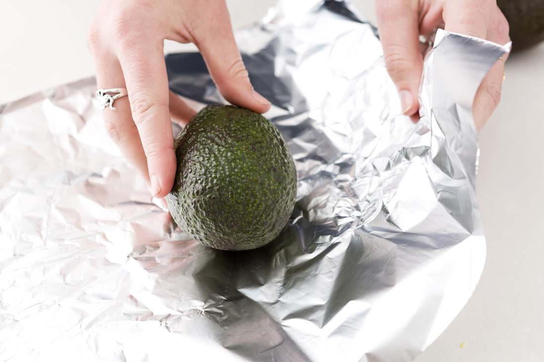 Cortney_Avocado_Hacks_008