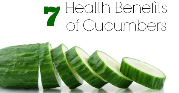 Health-Benefits-of-Cucumbers-2