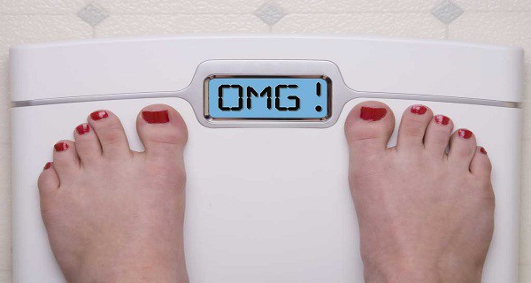 She-Lost-52-Pounds-in-6-Weeks-and-Used-Only-One-Trick-Before-Going-to-Bed