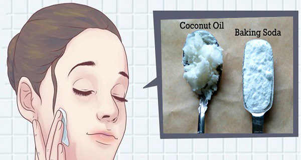 This-Is-How-To-Use-Coconut-Oil-And-Baking-Soda-To-Look-10-Years-Younger