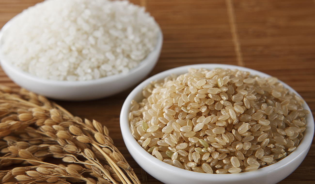brown-rice-better-than-white-rice