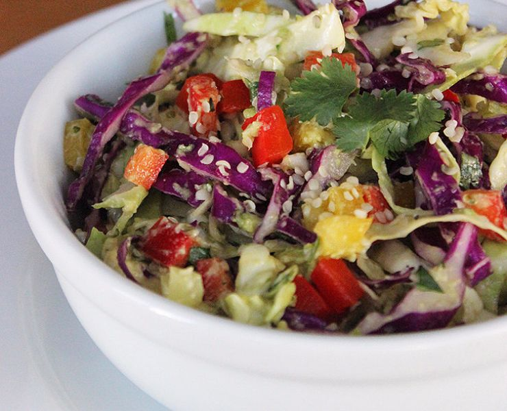 cabbage-hemp-salad