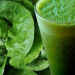 This Super Green Detox Drink Will Remove All Toxins From Your Body