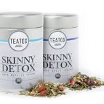 Exposing the Teatox: Is It Worth It?