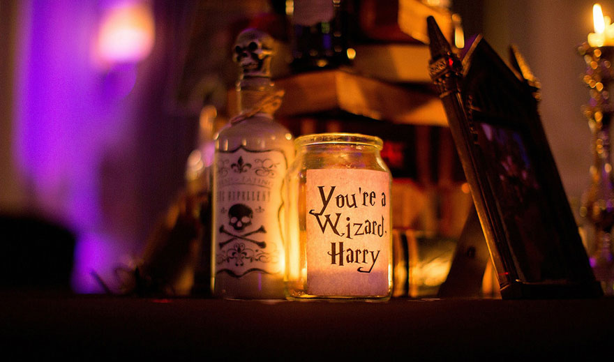 harry-potter-themed-wedding-cassie-lewis-byrom-7
