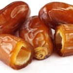 DATES – THE HEALTHIEST FRUIT ON THIS PLANET THAT CAN CURE MANY DISEASES
