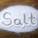 Exploring The Amazing Uses Of Salt In The House