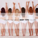 What Body Type Are You