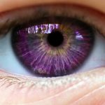 Healthy Foods That Can Change Your Eye Color