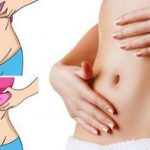 PERFORM THIS SIMPLE MASSAGE EVERY NIGHT AND YOUR BELLY FAT WILL DISAPPEAR