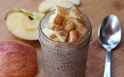 Spiced-Apple-Chia-Pudding-2-1080x675-250x156