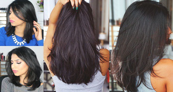 Thin-To-Thick-Hair-Magic-Grow-Your-Hair-Fast-Overnight-With-1-Ingredient-1