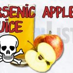 5 Juices To STOP Drinking Immediately. They're Loaded With Cancer-Causing Arsenic