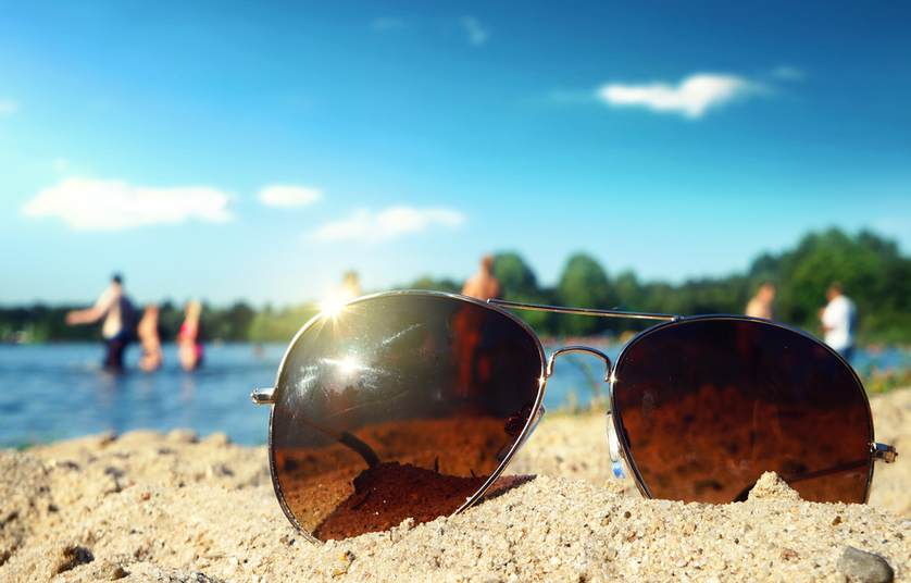 sunglasses in the sand.jpg.838x0_q67_crop-smart
