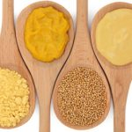 Mustard Can Be Used In Surprising Ways
