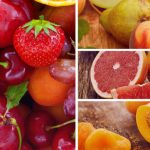 Short List of The Best Fruits For Diabetics