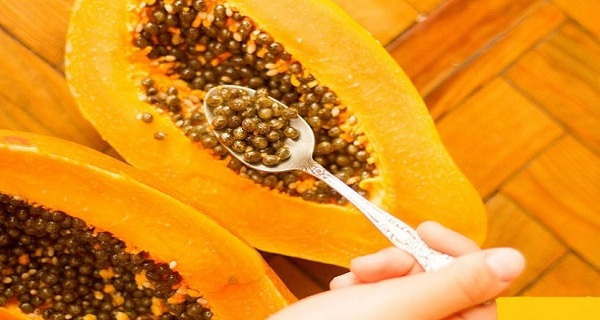 Start-Eating-Papaya-Seeds-Right-Now-–-There-Are-Magical-Cure-For-Gut-Liver-Kidney-Cancer-And-For-More-Other-Diseases