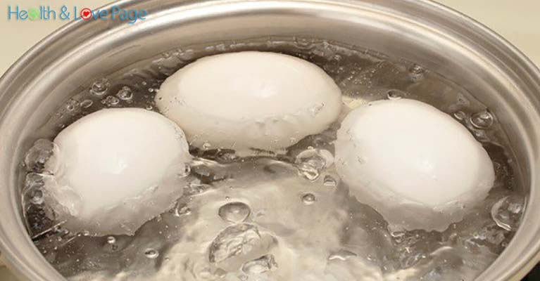 There-Is-No-More-Natural-Way-To-Control-Sugar-In-The-Blood-All-It-Takes-Is-One-Boiled-Egg