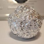 18 Aluminum Foil Hacks to Simplify Your Life
