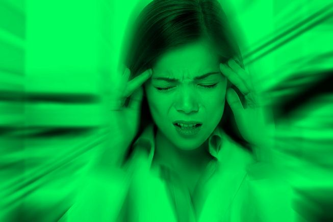 green-light-for-migraine.jpg.653x0_q80_crop-smart