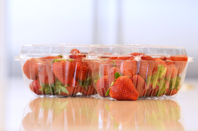 strawberries-last-longer-02-760x503