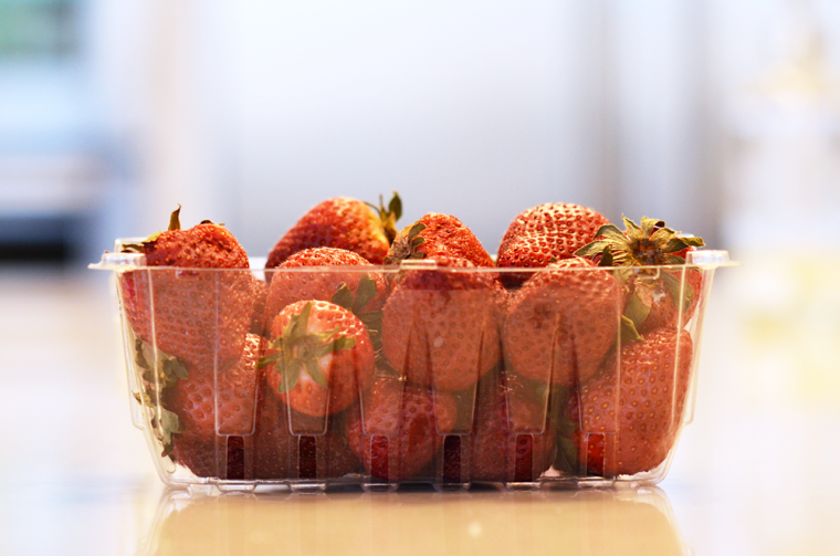 strawberries-last-longer-11-760x503