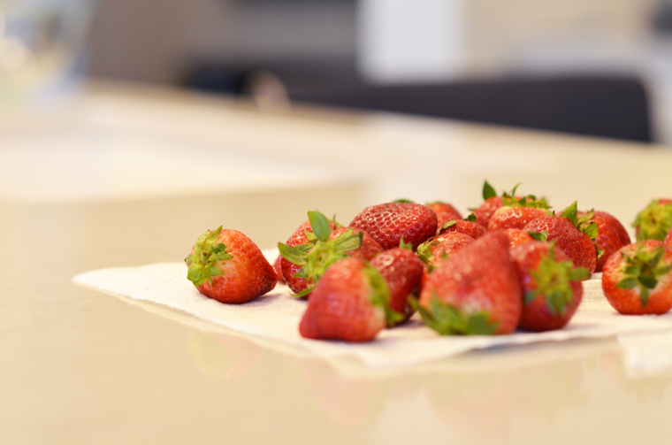 strawberries-last-longer-12-760x503