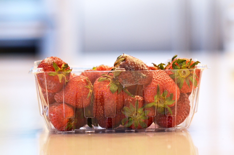 strawberries-last-longer-121-760x503