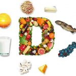 The 5 Nutrients You Need Most