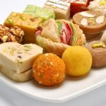 5 Delicious Traditional Indian Desserts