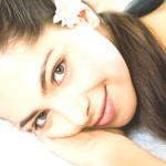 5 Tips For Looking Beautiful Without Makeup