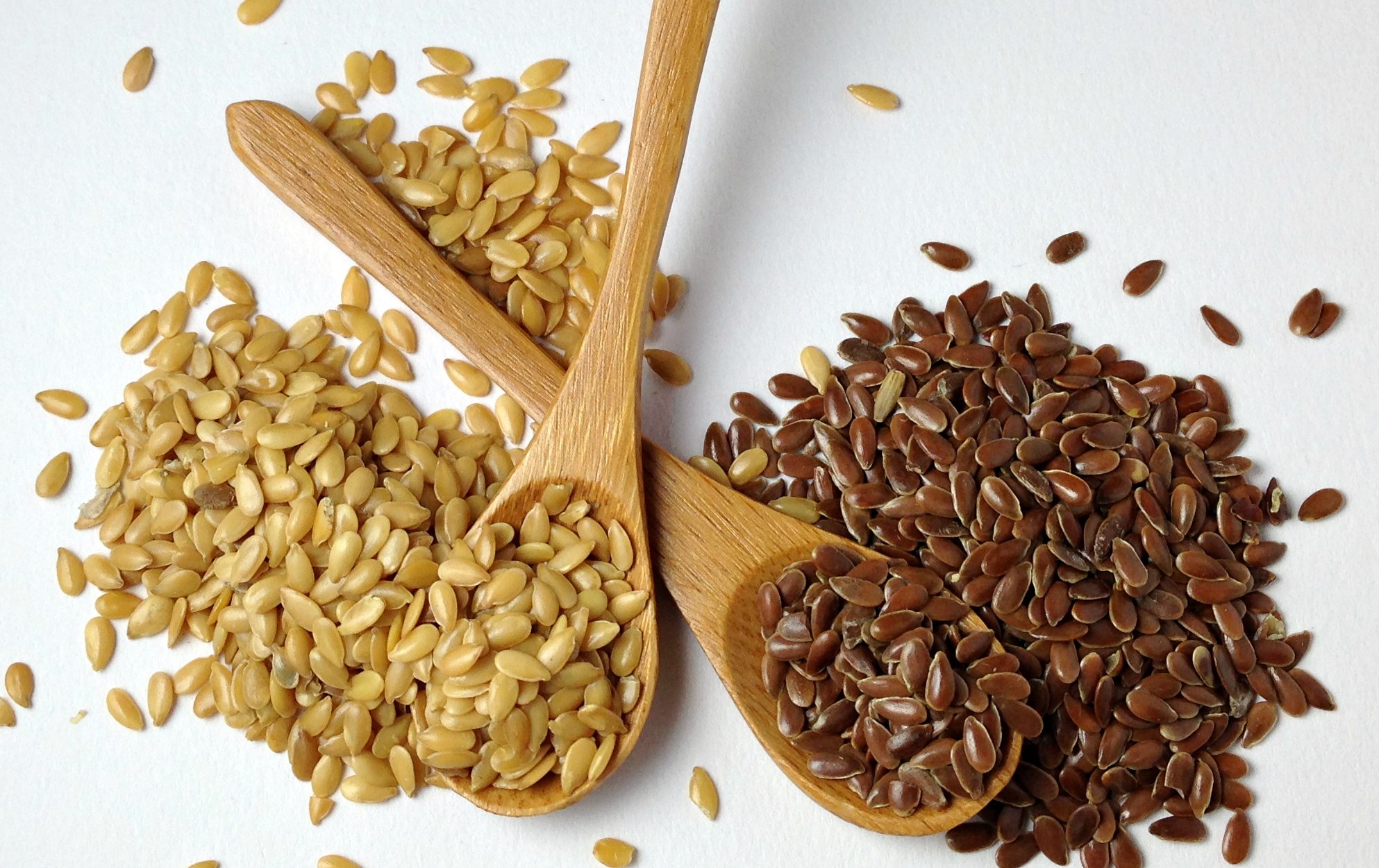 flax see Brown_and_Golden_Flax_Seeds