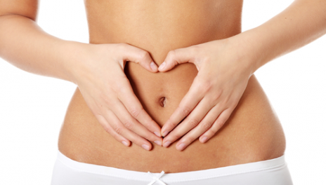 5_causes_of_severe_stomach_pains_1335_x