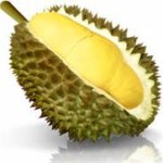 Durian: King of Fruits