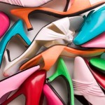 Shoe Styles to Kick to the Curb