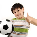 10 Ways to Deal with a Child's ADHD Behavior