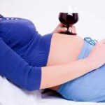 Coffee, Wine, Cheese: How Much Can Pregnant Women Have?