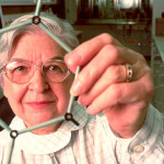Awesome Things You Probably Didn't Know Were Invented By Women
