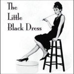 From Coco Chanel to Your Closet: The Story Behind the Little Black Dress