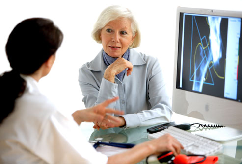 princ_rm_photo_of_older_woman_at_doctors_office