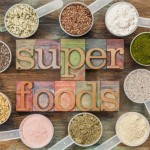 Super Foods From The Bible & Ancient Cultures