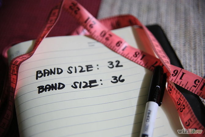 670px-Measure-Bra-Size-During-Pregnancy-Step-4